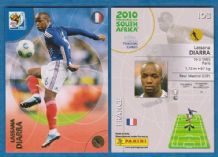 France Lassana Diarra Real Madrid